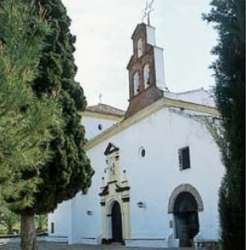 Villa del Río