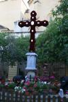 Cruz de Mayo San Pedro