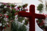 Cruz de Mayo C/ Escañuela