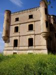 Castillo Isabela (Alcolea)