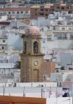 Torre del Reloj (Chiclana)